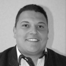 Michael BARNAUD