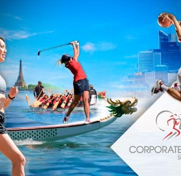Performance Directe vous offre une expérience unique avec les Corporate Games