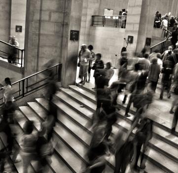 Lead management : 5 facteurs clés de succès à connaitre